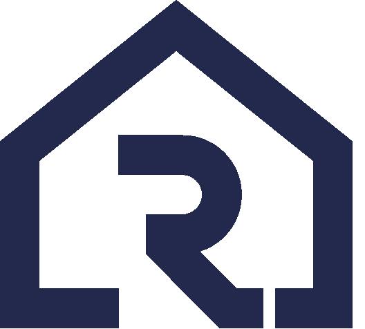logo-with-fullname